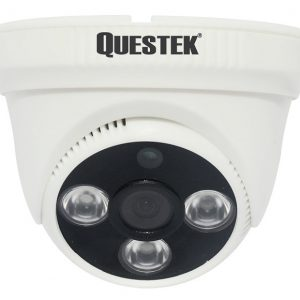 camera-ip-dome-hong-ngoai-questek-qtx-9413aip_s4333-1
