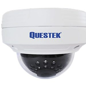 camera-ip-dome-hong-ngoai-questek-win-6013ip_s4334-1