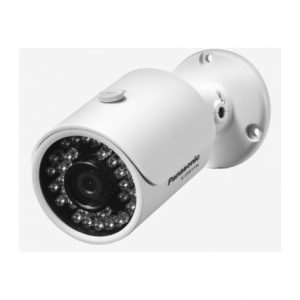 camera-ip-hong-ngoai-1-3megapixels-panasonic-k-ew114l08_s2374-1