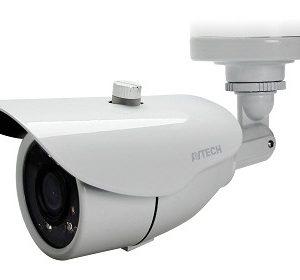 camera-ip-hong-ngoai-2-0-megapixel-avtech-avm2200p_s4349-1