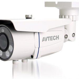 camera-ip-hong-ngoai-2-0-megapixel-avtech-avm2452p_s4350-1