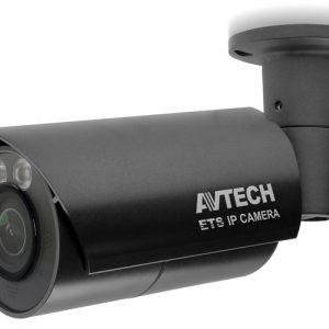 camera-ip-hong-ngoai-2-0-megapixel-avtech-avm2453p_s4351-1