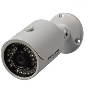 camera-ip-hong-ngoai-2-0-megapixels-panasonic-k-ew214l03_s2388-1