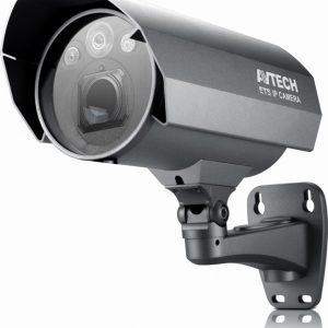 camera-ip-hong-ngoai-2-megapixels-avtech-avm561jp_s4354-1