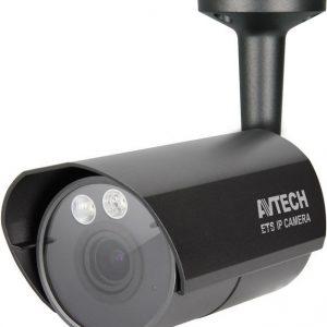 camera-ip-hong-ngoai-avtech-avm403jp_s4352-1