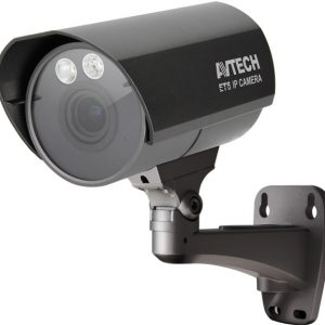 camera-ip-hong-ngoai-avtech-avm552fp_s4353-1