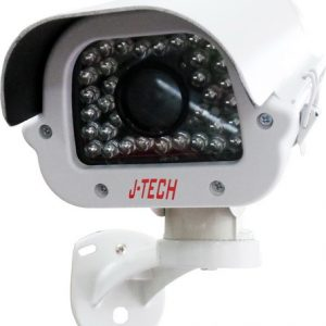camera-ip-hong-ngoai-j-tech-jt-hd5118b_s4998-1