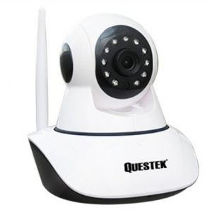 camera-ip-hong-ngoai-khong-day-1-3-megapixel-questek-eco-922ip_s4329-1
