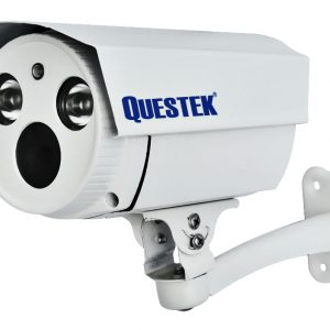 camera-ip-hong-ngoai-questek-qtx-9371aip_s4337-1