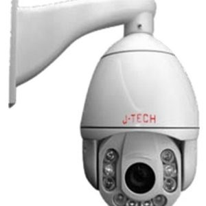 camera-ip-hong-ngoai-speed-dome-zoom-18x-j-tech-jt-hd7120_s5002-2