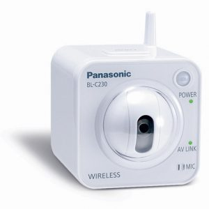 camera-ip-khong-day-panasonic-bl-c230_s2378-1
