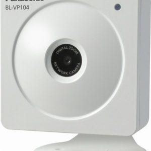 camera-ip-panasonic-bl-vp104_s2383-1