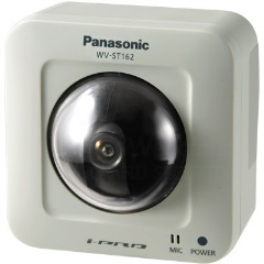 camera-ip-panasonic-wv-st162_s2404-1
