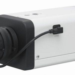 camera-ip-sony-snc-eb630_s4699-1