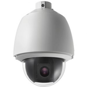 camera-ip-speed-dome-2-0-megapixel-hdparagon-hds-pt5284-a_s4798-1