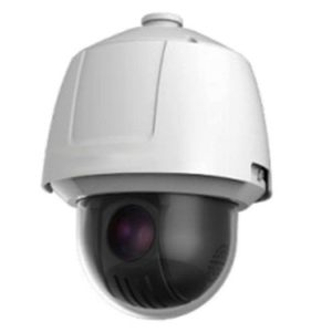 camera-ip-speed-dome-2-0-megapixel-hdparagon-hds-pt9536-dn_s4795-1