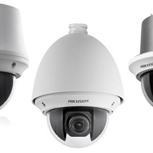 camera-ip-speed-dome-2-0-megapixel-hikvision-ds-2de4220-ae3_s4503-1