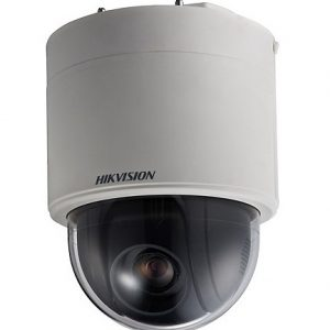 camera-ip-speed-dome-2-0-megapixel-hikvision-ds-2df5286-a3_s4502-1
