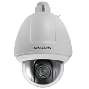 camera-ip-speed-dome-2-0-megapixel-hikvision-ds-2df5286-a_s4510-1