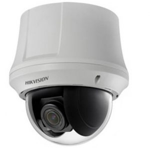 camera-ip-speed-dome-2-0-megapixel-hikvision-hik-ip8220-ae3_s4506-1