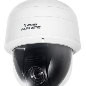 camera-ip-speed-dome-2-0-megapixel-vivotek-sd8161_s4940-1