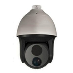 camera-ip-speed-dome-cam-ung-nhiet-hdparagon-hds-tm4035d-50_s4821-1