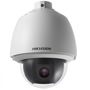 camera-ip-speed-dome-hd-2-0-megapixel-hikvision-ds-2de5220w-ae_s4507-1
