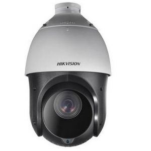 camera-ip-speed-dome-hong-ngoai-1-3-megapixel-hikvision-hik-ip8120i-d_s4511-1