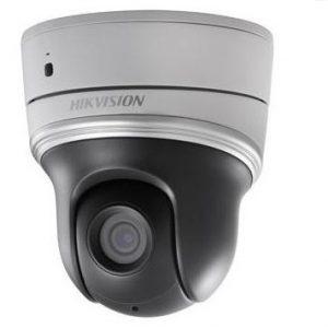 camera-ip-speed-dome-hong-ngoai-2-0-meagpixel-hikvision-ds-2de2204iw-de3_s4528-1