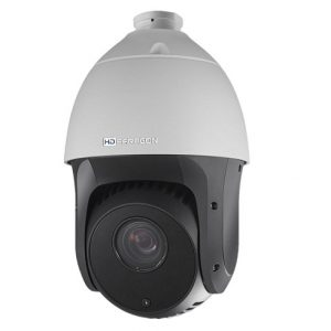 camera-ip-speed-dome-hong-ngoai-2-0-megapixel-hdparagon-hds-pt7220ir-a-d_s4819-1