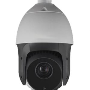 camera-ip-speed-dome-hong-ngoai-2-0-megapixel-hdparagon-hds-pt7220ir-a_s4814-1