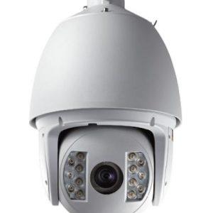camera-ip-speed-dome-hong-ngoai-2-0-megapixel-hdparagon-hds-pt7284ir-a_s4809-1