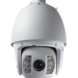 camera-ip-speed-dome-hong-ngoai-2-0-megapixel-hdparagon-hds-pt7286ir-a_s4811-1