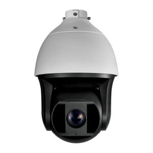 camera-ip-speed-dome-hong-ngoai-2-0-megapixel-hdparagon-hds-pt9736ir-a_s4817-1
