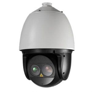 camera-ip-speed-dome-hong-ngoai-2-0-megapixel-hdparagon-hds-pt9830ir-a_s4818-1