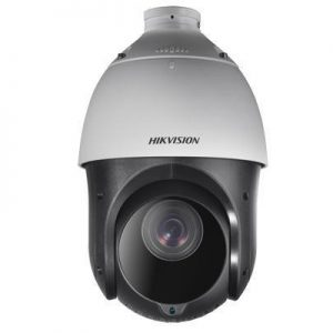 camera-ip-speed-dome-hong-ngoai-2-0-megapixel-hikvision-ds-2de4220iw-d_s4512-1