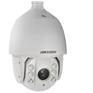 camera-ip-speed-dome-hong-ngoai-2-0-megapixel-hikvision-ds-2de7220iw-ae_s4517-1