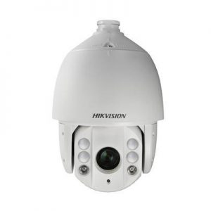 camera-ip-speed-dome-hong-ngoai-2-0-megapixel-hikvision-ds-2de7230iw-ae_s4529-2