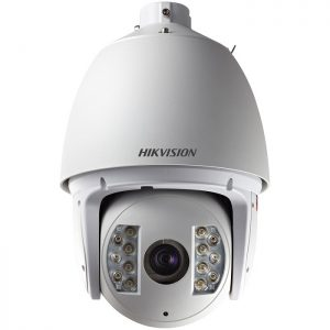 camera-ip-speed-dome-hong-ngoai-2-0-megapixel-hikvision-ds-2df7284-a_s4520-1