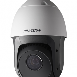 camera-ip-speed-dome-hong-ngoai-2-0-megapixel-hikvision-hik-ip8220iw-d_s4513-1