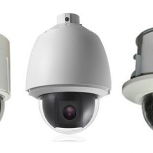 camera-ip-speed-dome-outdoor-2-0-megapixel-hdparagon-hds-pt5230-a_s4802-1
