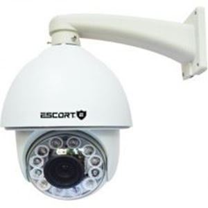 camera-ip-speeddome-hong-ngoai-escort-esc-ip806har_s5030-1