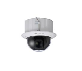 camera-ip-speedome-hong-ngoai-kbvision-kx-1006pn_s2292-1
