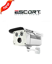 camera-ip-than-hong-ngoai-escort-esc-2007nt_s5040-1