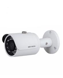 camera-ip-than-hong-ngoai-kbvision-kx-1301n_s2249-1