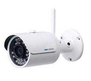camera-ip-than-hong-ngoai-kbvision-kx-1301wn_s2254-1