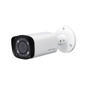 camera-ip-than-hong-ngoai-kbvision-kx-1305n_s2251-1
