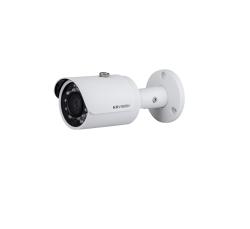 camera-ip-than-hong-ngoai-kbvision-kx-3001n_s2260-1