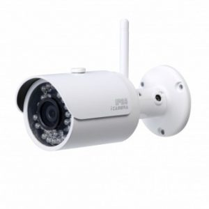 camera-ip-wifi-dahua-ipc-hfw1200s-w_s2571-1