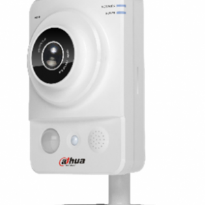 camera-ip-wifi-dahua-ipc-kw100wp_s2575-1